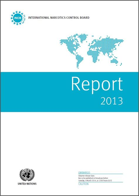 annual financial report sle annual report 2013
