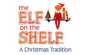 an elf s story brings cheer to tv dvd animation