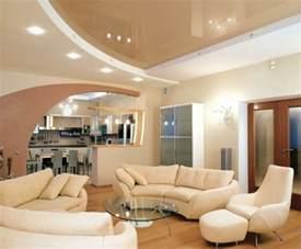 wohnzimmer deckengestaltung deckengestaltung im wohnzimmer erstaunliche abgeh 228 ngte
