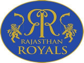 ipl theme ringtone mp3 download pepsi ipl 8 rajasthan royals 2015 theme song mp3 ringtone