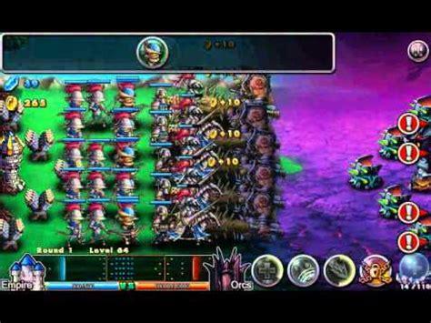 download game mod empire vs orcs empire vs orcs gameonlineflash com