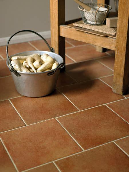 pavimenti in cotto toscano pavimenti in cotto verona san lupatoto antico