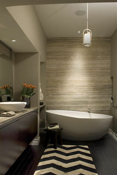 wohnideen badezimmer badezimmer planen gestalten sie ihr traumbad