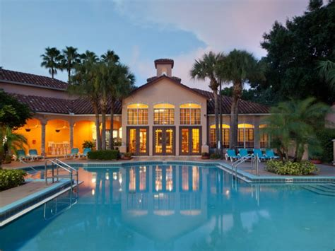 Apartments For Rent In Metrowest Area Orlando The Summit At Metrowest Rentals Orlando Fl Apartments