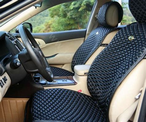 best car seat cover buy wholesale best universal genuine sheepskin car seat cover leather wool auto