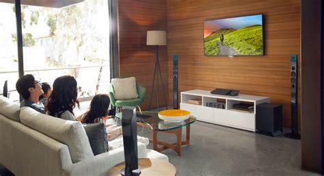 tv in middle of room tv in middle of room october 2014 audio center