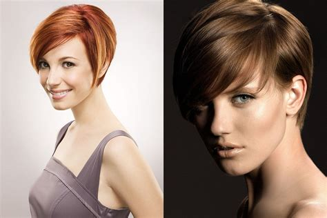 simple hairdos for layered hair women s basic haircuts tops 2016 hairstyle
