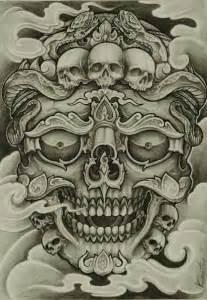 san diego tattoo artist 73 best images about tibetan skull tattoo on pinterest