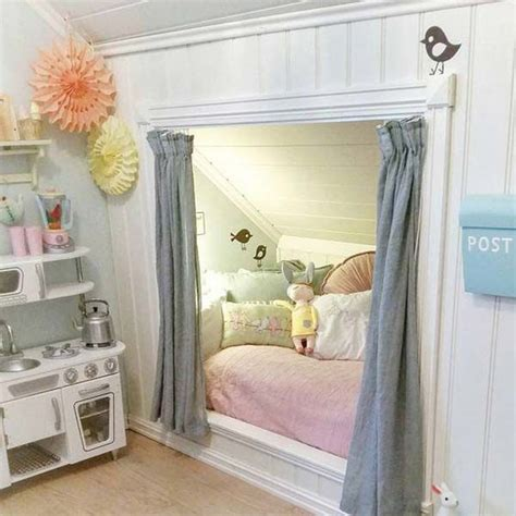 ideas for alcoves in bedroom 25 best ideas about alcove bed on pinterest bed
