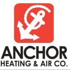assured comfort assured comfort heating air winston ga marlboroby