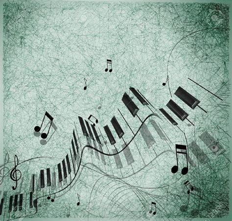imagenes musicales para fondos musica de fondo fondos de pantalla