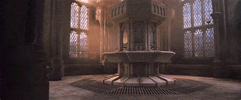 chamber of secrets bathroom 11 reasons why ubc is actually hogwarts daily hive vancouver