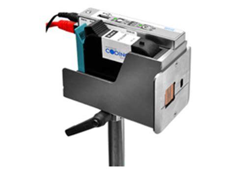 thermal inkjet printing tjx series thermal inkjet printer suppliers dubai uae