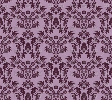 victorian pattern texture seamless antique pattern victorian style purple