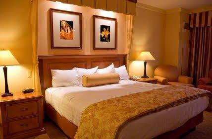 house construction  india vaastu shastra bedroom