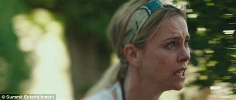 up film emotional charlize theron in first trailer for ex boyfriend sean