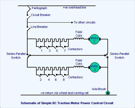 braking resistors in parallel emogencgaun27 elektrikli tren tramvay teknolojisi ve cer sistemleri 1