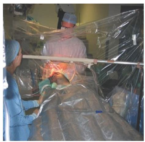 plate section neuroanaesthesia and neurointensive care