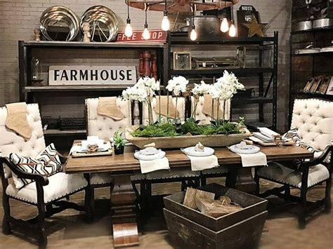 Home decor company picks Dallas Farmers Market for flagship store CultureMap Dallas