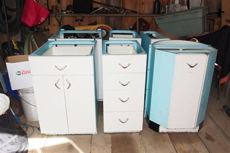 youngstown steel kitchen find of the year youngstown steel kitchen cabinets