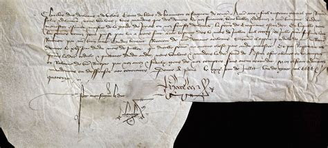 letters to a poet history s oldest known was written in prison 1465