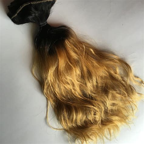 black to brown ombre hair extensions ombre hair extensions brown black to light clip in