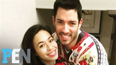 property brothers where to stream and watch decider property brothers drew scott on when he knew his fiancee