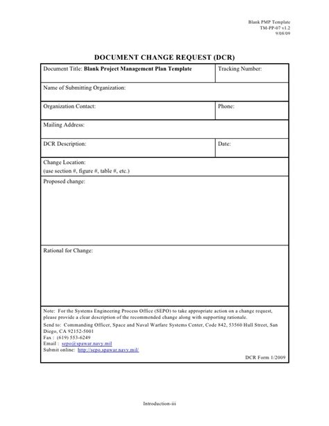 blank business plan template writersgroup749 web fc2 com