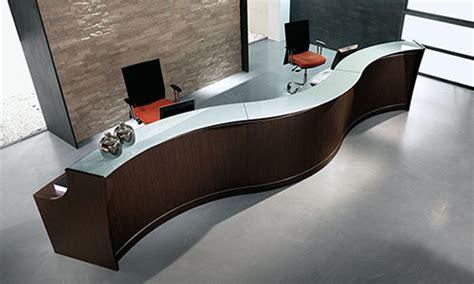arredi ufficio on line mobili per ufficio on line samenquran