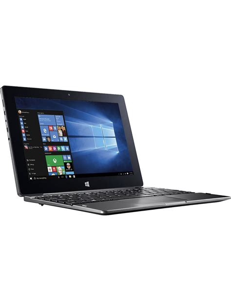 Netbook Acer Switch One Quadcore 2gb 32gb Mmc 500gb Hdd Win 10 10 1 quot acer switch one digital