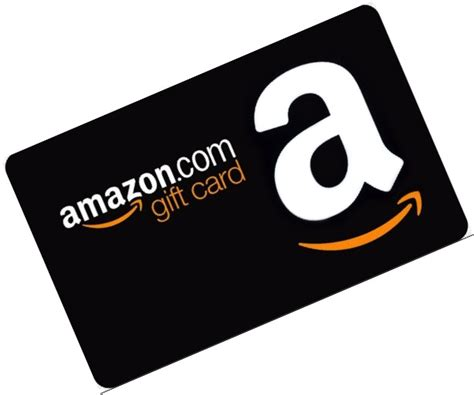 Get An Amazon Gift Card - how to get amazon gift cards for free the frugal girls bloglovin