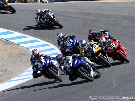 motocross races in motorcycle racing pictures posters news and videos on
