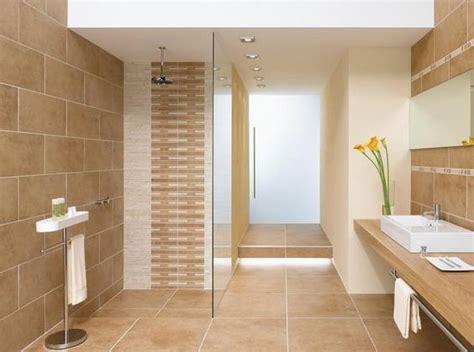 Badezimmer 4 X 2 M by Badezimmer Modern Beige Grau Badezimmer Modern Beige Wo