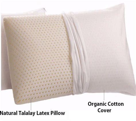 foam rubber bed pillows foam rubber bed pillows latex foam bed pillows japanese