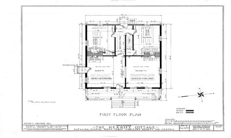 17 best images about saltbox house plans on pinterest saltbox style home plans traditional saltbox house plans
