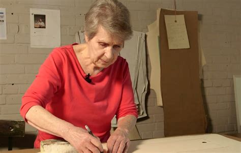 pattern maker raleigh nc the last patternmaker my home nc