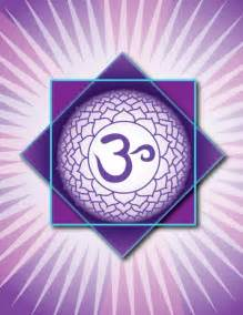 empathic perspectives the crown chakra