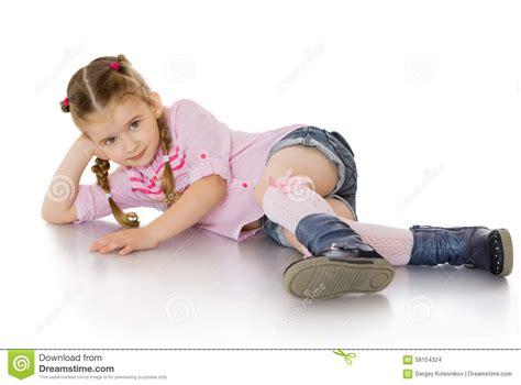 Beautyincest3d Com | beautiful little girl stock photo image of little street
