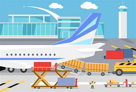 capacity constraints pushing forwarders toward block space air cargo agreements the loadstar