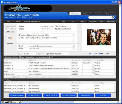 design html ui filemaker design usablity ui redesign services