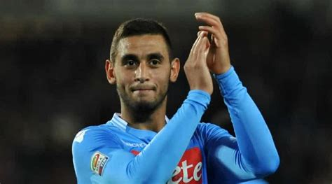 real madrid real madrid mulling move for ghoulam as cover for berita inter milan coentrao gagal buruan arsenal dibidik