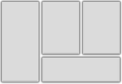 grid layout photo gallery css html grid layout stack overflow