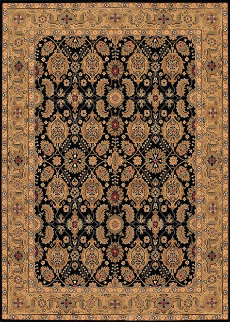 maples rugs website royal kashimar couristan