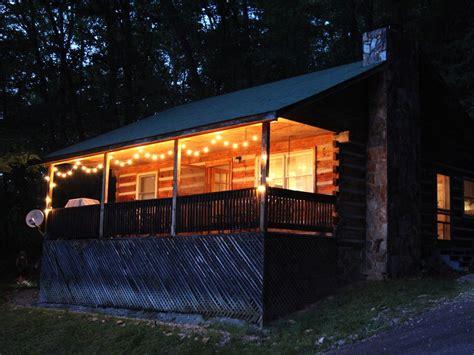 nantahala overlook cabin vrbo