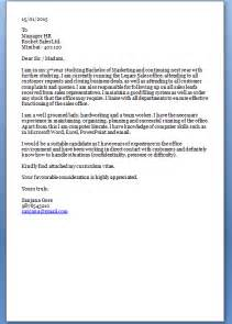 Elegant Closing A Cover Letter   Simple Cover Letters