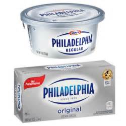 best black friday deals for dslr camera printable philadelphia cream cheese coupons for spread amp 8