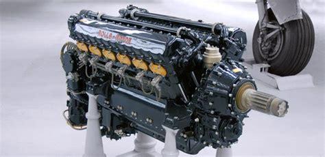 rolls royce aircraft engines rolls royce trent xwb engines rolls free engine image