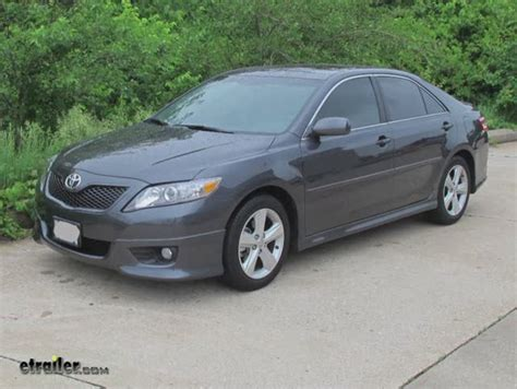 service manual buy car manuals 2009 toyota camry windshield wipe control windshield wiper