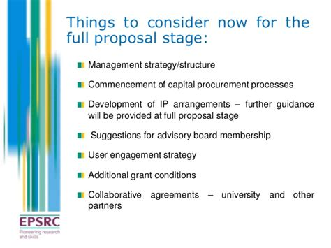 Support Letter Epsrc Quantum Technology Hubs Briefing Slides