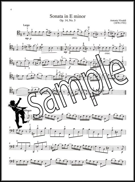 Suzuki Cello Books by Suzuki Cello School Volume 5 Sheet Book With Cd